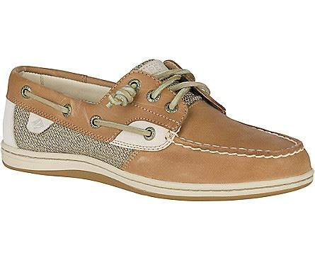 Boat Shoes En by S Songfish Boat Shoe View All Sperry