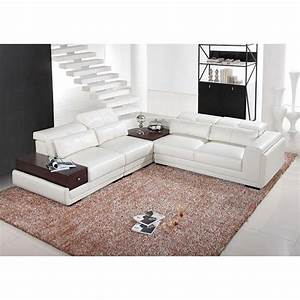 Sectional sofa with corner table excellent costco living for Sectional sofa with corner table