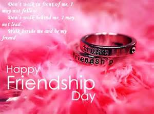 friendship day 2013 greetings wishes and wallpapers fashion and technology