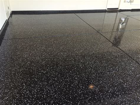 Garage Epoxy (17) ? California Custom Coatings