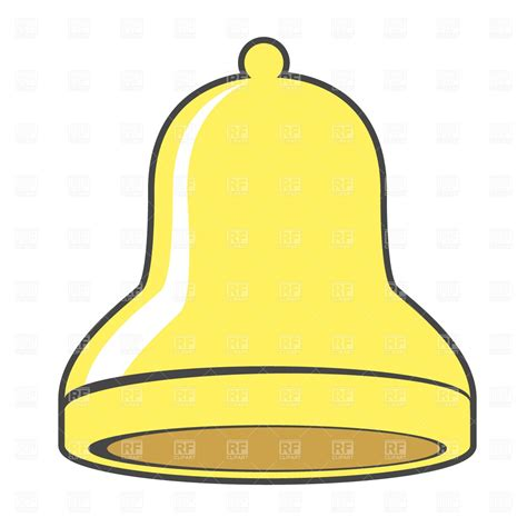 Bell Tower Clip Art Cliparts