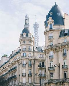 Architecture Neo Classique : parisian architecture paris parisian architecture ~ Melissatoandfro.com Idées de Décoration