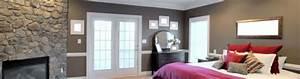 Welche Wandfarbe Schlafzimmer : schlafzimmer wandfarbe welche wandfarbe f r das schlafzimmer ~ Markanthonyermac.com Haus und Dekorationen
