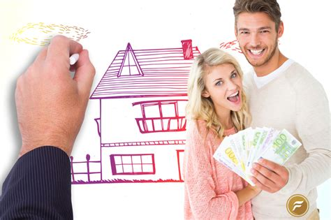 Ipotecare Casa by Come Ipotecare Una Casa Per Sostenere Le Spese