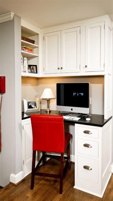 desk in kitchen design ideas desk in kitchen design ideas great kitchen desk area