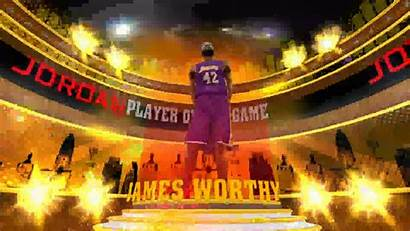Worthy James Wallpapersin4k