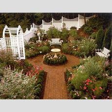 Formal English Garden Plants  Google Search English