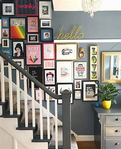 Top, 10, Gallery, Walls, Inspiration