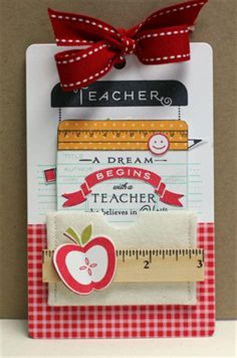 images  craft cards teachers day  pinterest