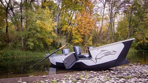 Pavati Boats Oregon by 8 Best Pavati Drift Boats Images On Boats