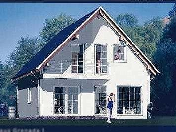 Haus Groß Glienicke by H 228 User Kaufen In Klein Glienicke