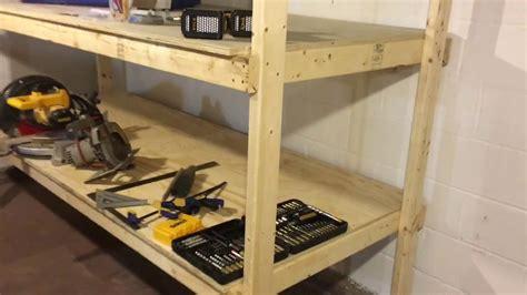 2x4 cabinet plans 2x4 storage shelf plywood shelves