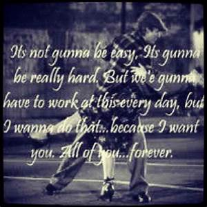 Sweet From The Notebook Quotes. QuotesGram