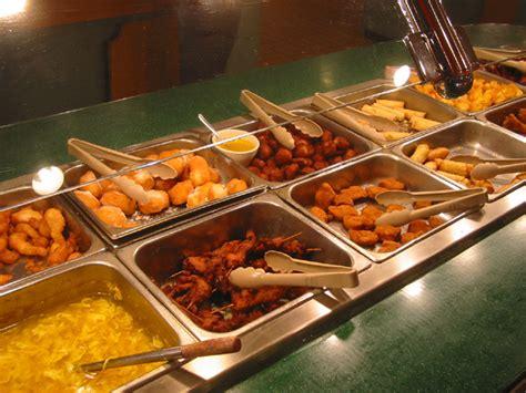 buffets cuisine file buffet2 jpg