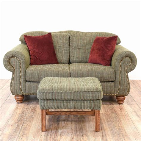 Living Room Furniture 200 by 27 Luxury Cheap Sofas 200 Graphics Everythingalyce
