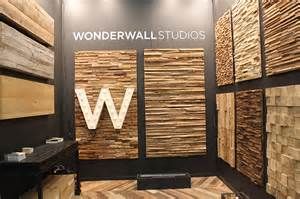 Home Design Expo Interior Design Trends For 2015 From Architectural Digest Show