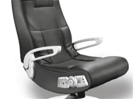 v rocker gaming chair cables x rocker pro series pedestal gaming chair
