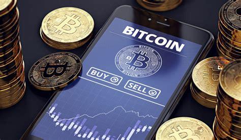 bitcoin sell shutterstock source