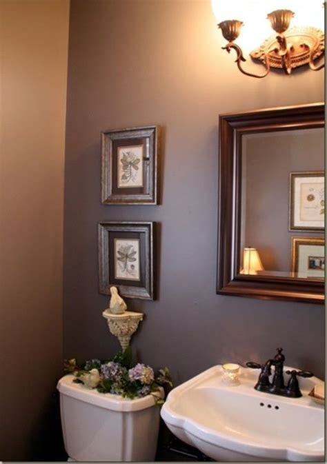 sherwin williams mink bing images bathroom ideas