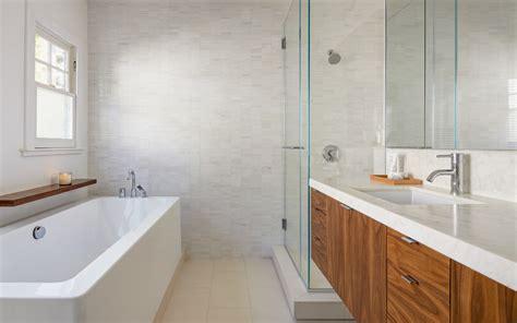 Walnut Bathroom Vanity Bathroom Traditional With Bathroom