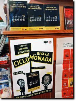 Libreria Rinascita Monfalcone by Buy