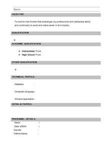 resume sle for mechanical engineer freshersworld 10 best essay writers in royal oak mi thumbtack resume sles for freshers law