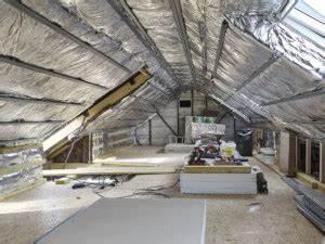 une toiture vegetale etape par etape maisonapart With amenagement exterieur maison individuelle 16 appui de fenetre isole pour maison individuelle et