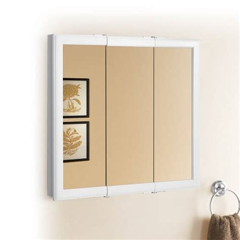 15  Gorgeous and Fantastic Tri Fold Bathroom Mirror Under $300
