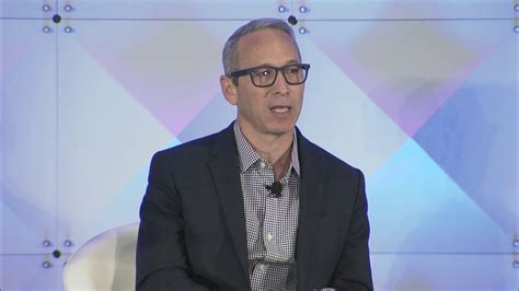 Answering the questions takes about five minutes. Lemonade: Insurance Powered on Tech | InsureTech Connect 2016 - YouTube