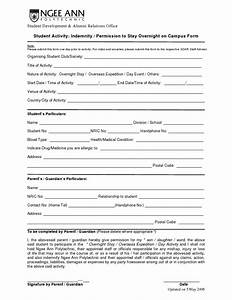 indemnity form template invitation templates indemnity With indemnity waiver template