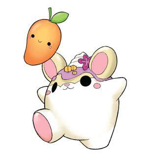 halle hamster smooshy mushy wiki fandom powered  wikia
