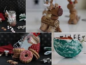 Kleine Weihnachtsgeschenke Basteln : castlemaker lifestyle blog diy geschenke mit kindern f r ~ A.2002-acura-tl-radio.info Haus und Dekorationen