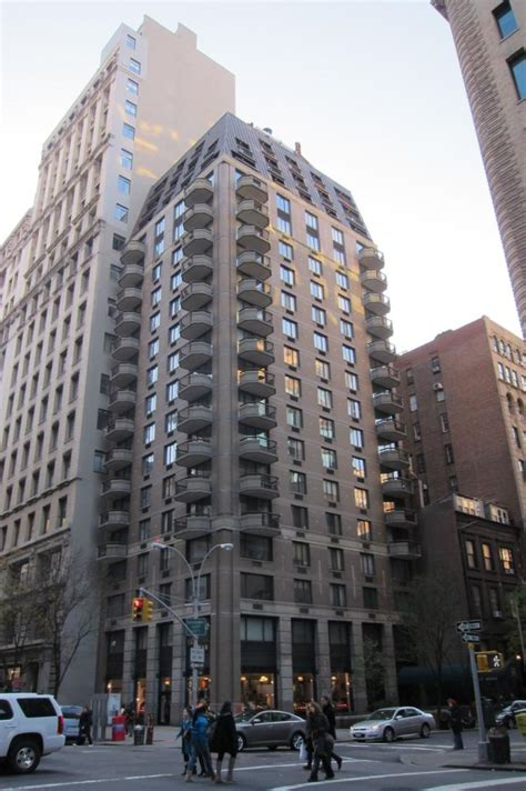 For Sale In Manhattan by Midtown Condo Apartments For Sale In Nyc Manhattan New