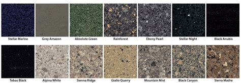 granite countertops quartz countertops kitchen cabinets