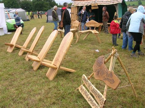 woodworking projects  sell wood crafts