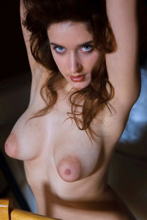 Imagejpeg In Gallery Large Puffy Nipples Picture Uploaded By Titstitstits On