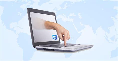 Now Offering Online PC Repair | Jnology