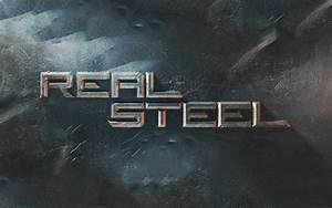 Best Of Steel : real steel wallpapers hd download ~ Frokenaadalensverden.com Haus und Dekorationen