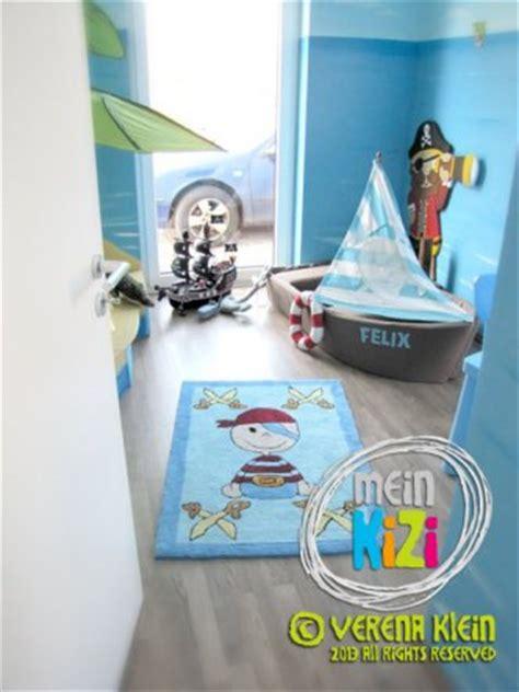 Kinderzimmer Deko Segel by Kinderzimmer Meintraumhaus Vroni82 31327 Zimmerschau