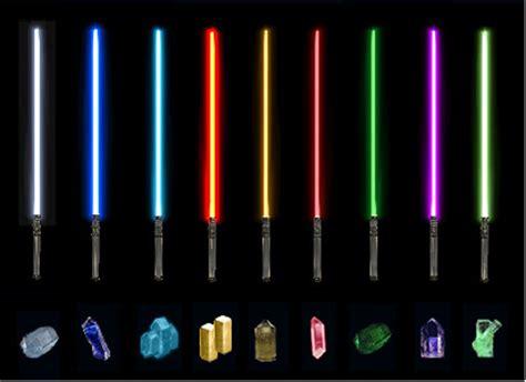 all lightsaber colors 6131797889 07e00f85d8 jpg