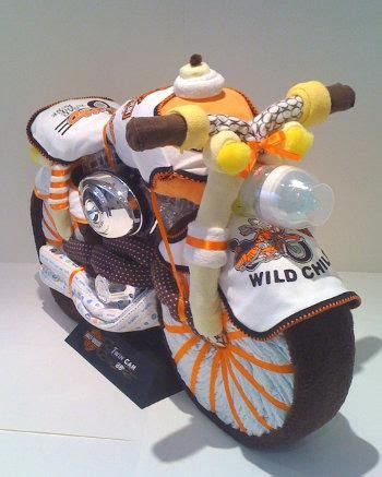 motorcycle baby shower harley davidson motorcycle cake nappy cakes baby