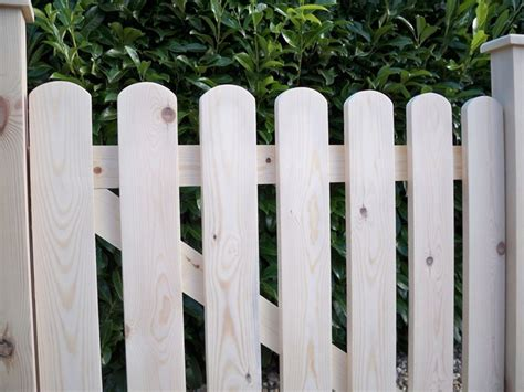 cancello giardino cancelli in legno da giardino piccoli trucchi di bricolage