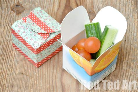 Paper Boat Drinks Gift Pack by 25 Milk Carton Crafts Or Juice Tetra Pack Crafts