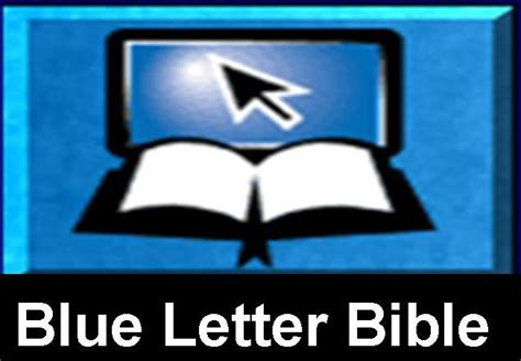 blue letter bible commentaries lovely blue letter bible commentaries cover letter exles 12872