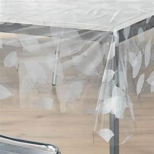 Nappe Rectangulaire Grise : nappe cir e rectangulaire ~ Teatrodelosmanantiales.com Idées de Décoration
