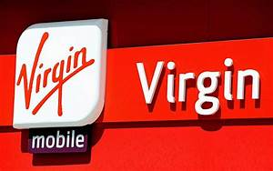 Virgin Mobile Middle East raises $30m in pre-IPO sukuk - ArabianBusiness.com