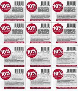 Dm Gutscheine Kaufen : 12 x rossmann gutschein 10 rabatt coupon g ltig bis 31 dm m ller ebay ~ Eleganceandgraceweddings.com Haus und Dekorationen