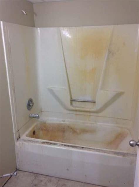 Bathtub Glaze by Bathtub Reglaze