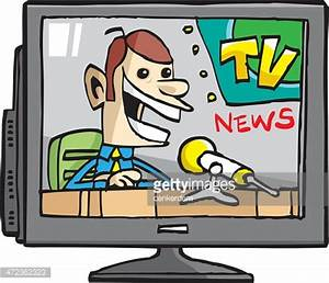 Los medios de comunicación Blog Español CE1