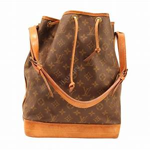 Tasche Louis Vuitton : louis vuitton handbag monogram no myprivatedressing ~ A.2002-acura-tl-radio.info Haus und Dekorationen
